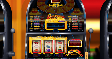 How We Improved Our Casino In one Week(Month, Day)