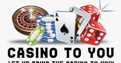 Six Steps To Online Betting Of Your Goals